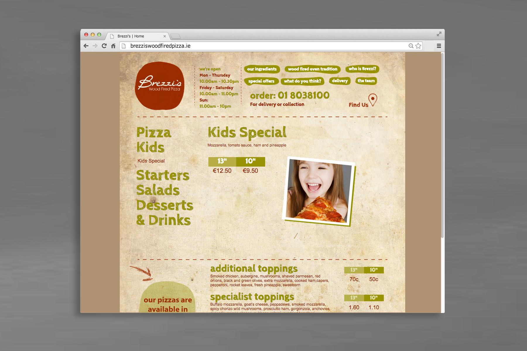 Brezzi-web2.jpg