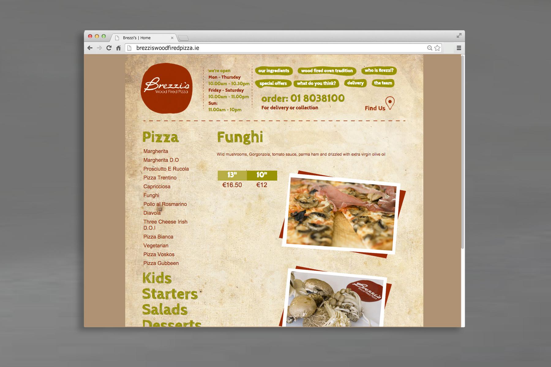 Brezzi-web3.jpg