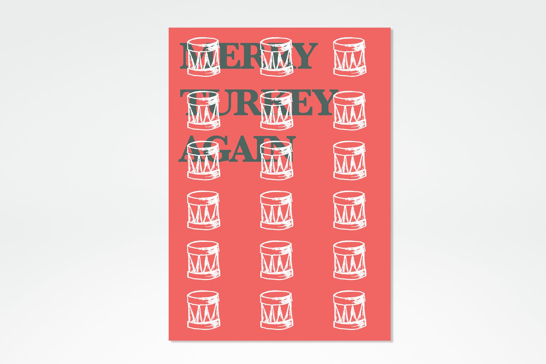 Xmas-Cards2.jpg