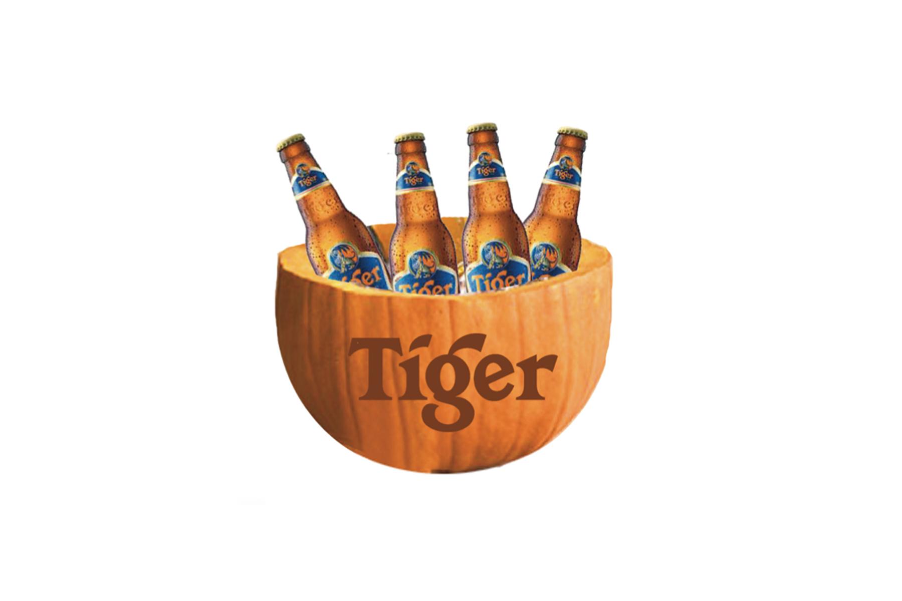 Rothco-Tiger-Haloween-promo-merchandise.jpg