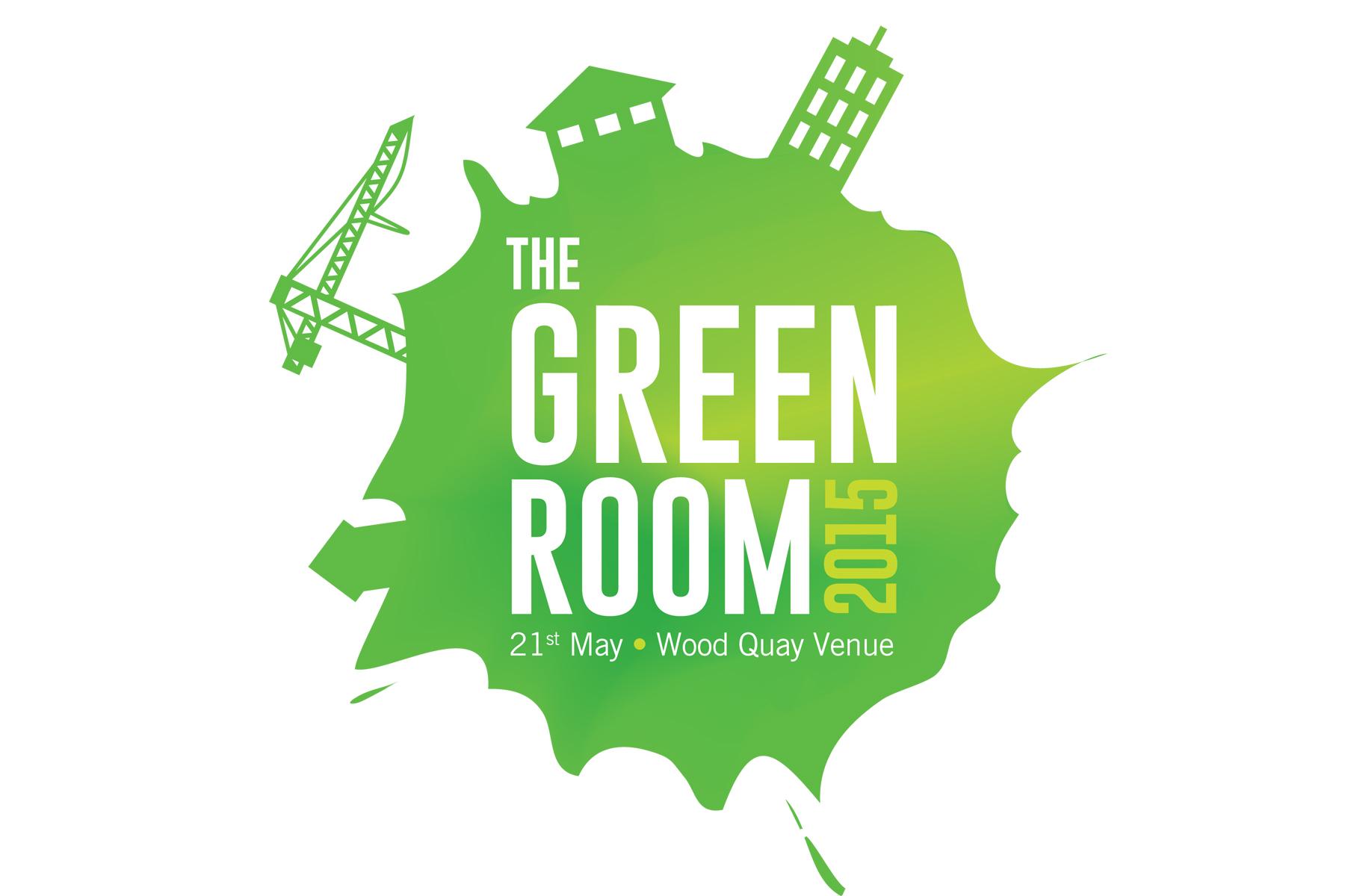 Green-Rooms-logo.jpg
