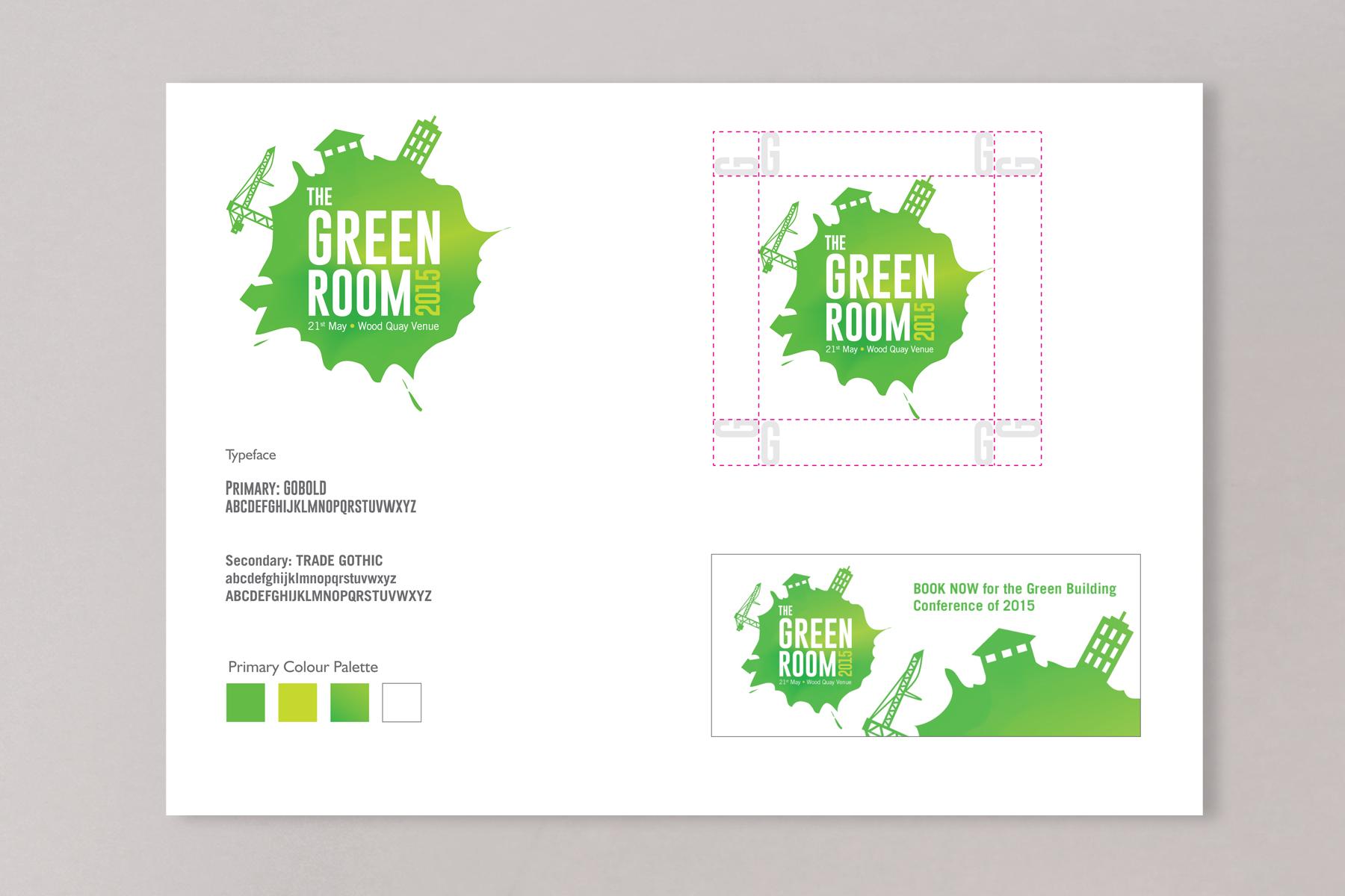 Green-Rooms-guidelines.jpg