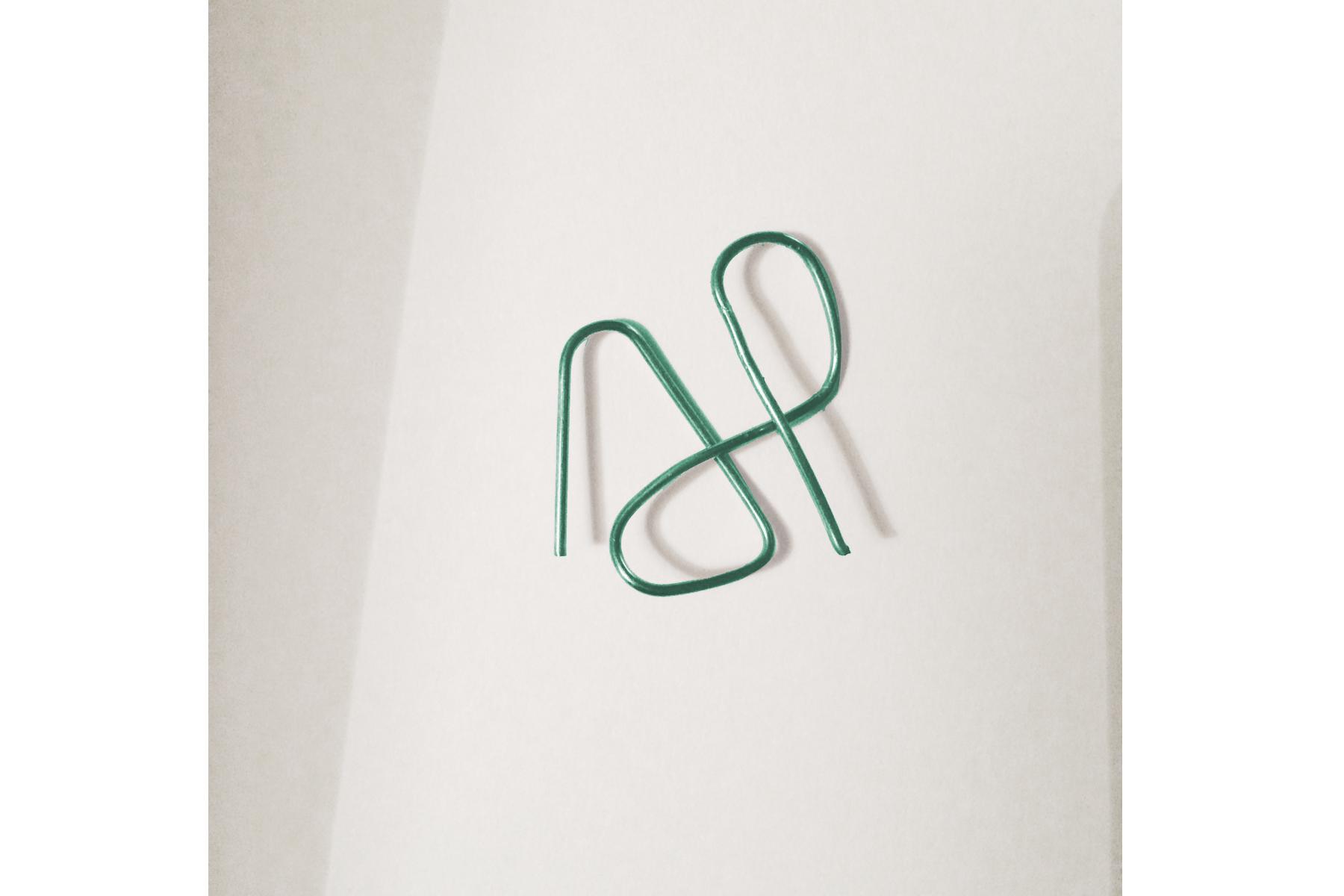 Artists-Panel-paperclip.jpg
