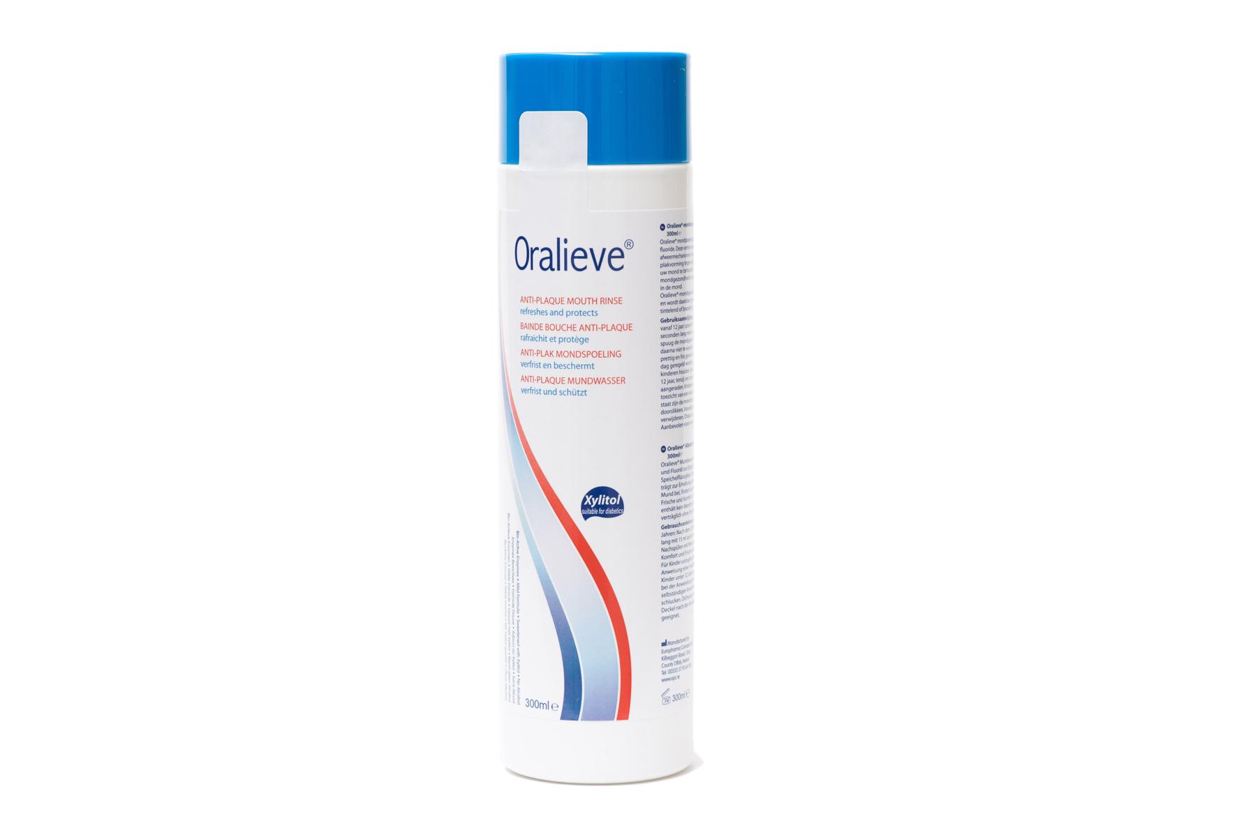 Oralieve-New-mouthwash.jpg