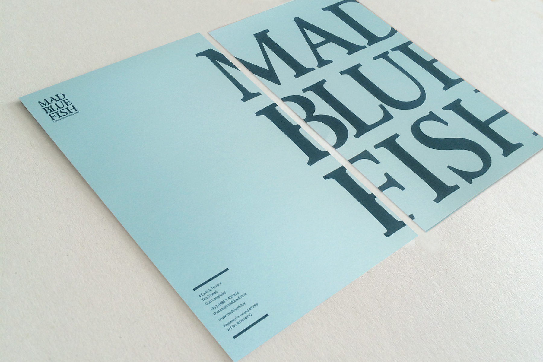 Mad-Blue-Fish-stationery2.jpg