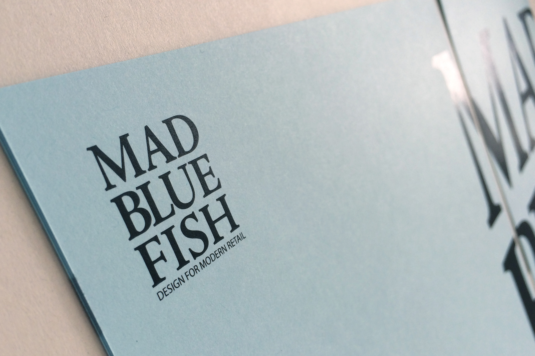 Mad-Blue-Fish.jpg