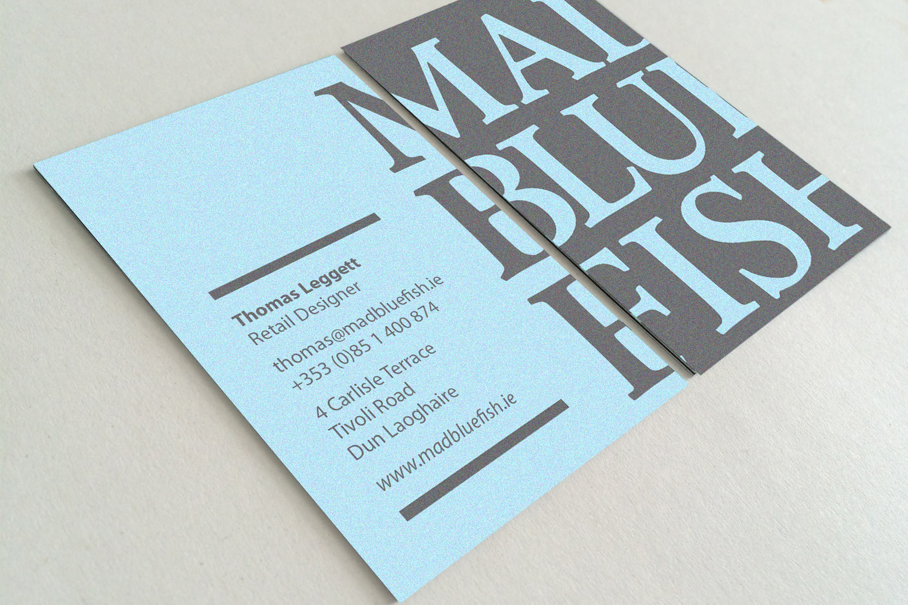 Mad-Blue-Fish-business-card.jpg