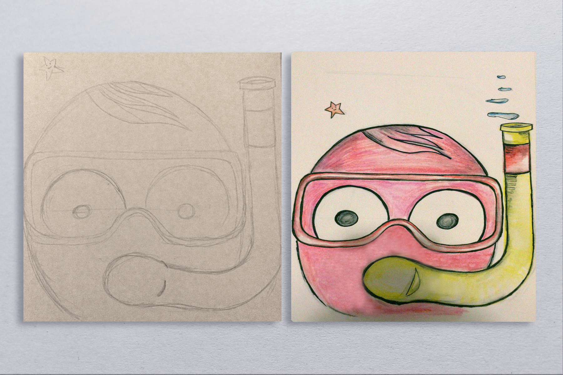 Square-Hardcover-Book-MockUp-Dan5.jpg
