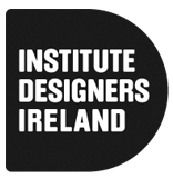 Registered Designer of IDI
