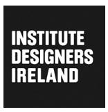 Registered Designer of IDI