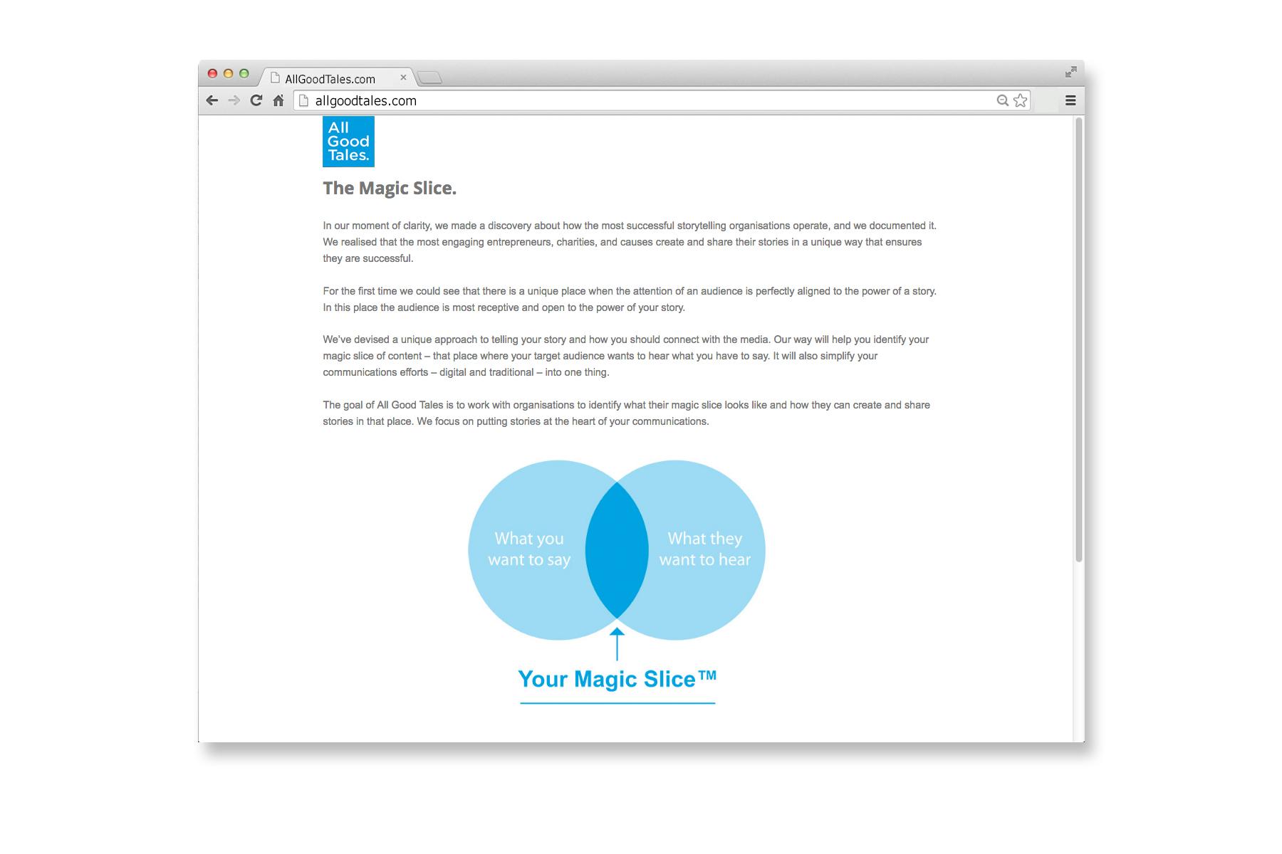 AGT-Web-2.jpg