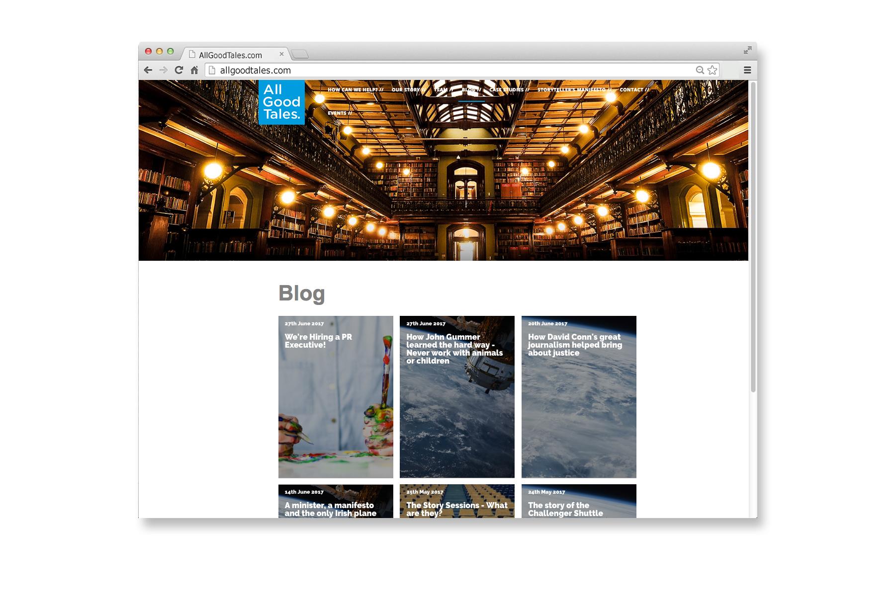 AGT-Web-1.jpg