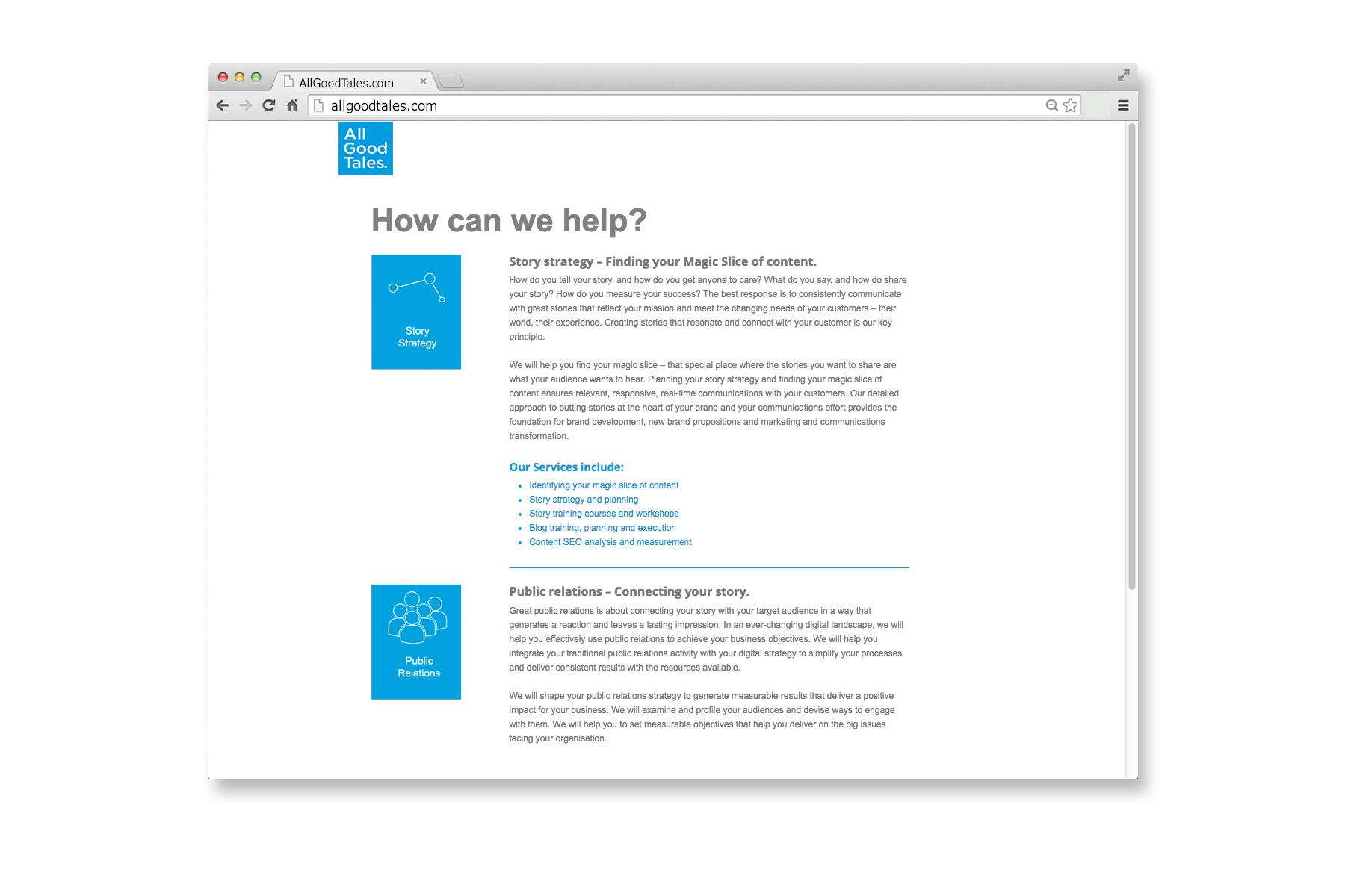 AGT-Web-4.jpg