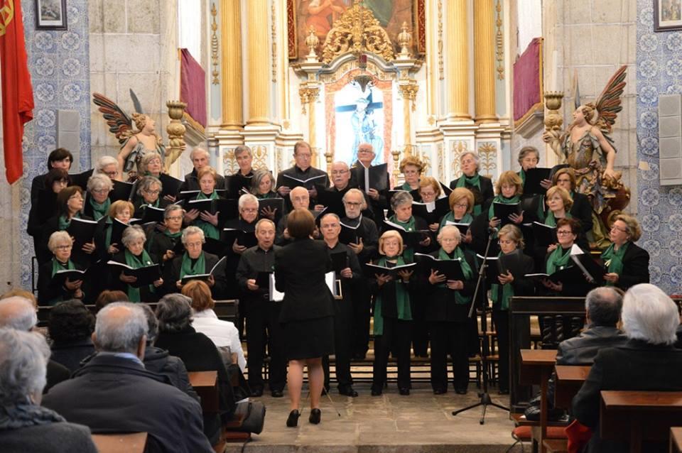 Coro de Vila do Conde.jpg
