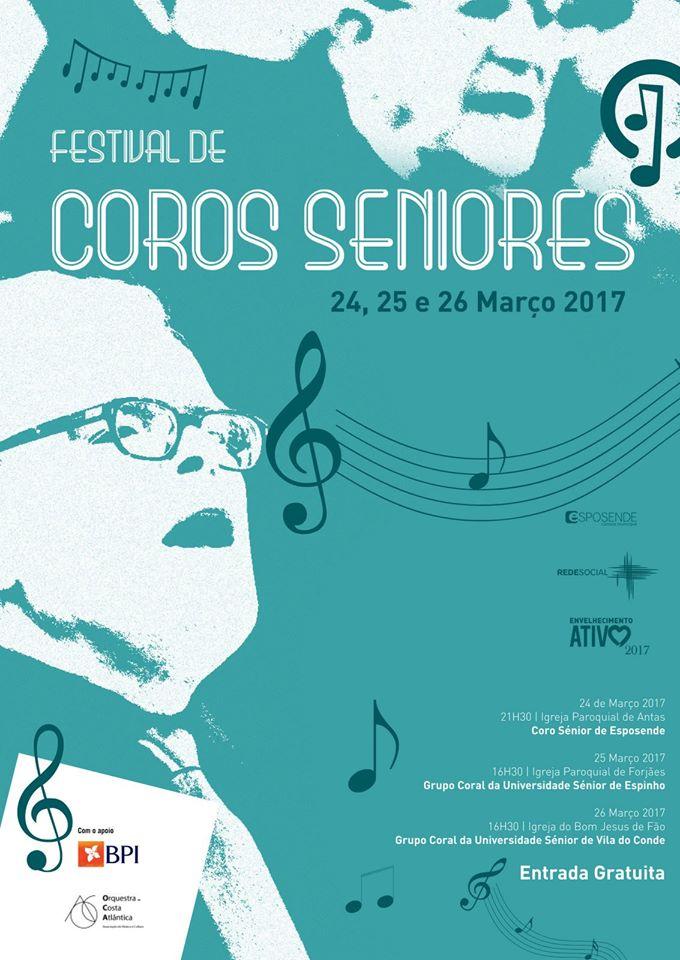 CartazFestival Coro Senior.jpg