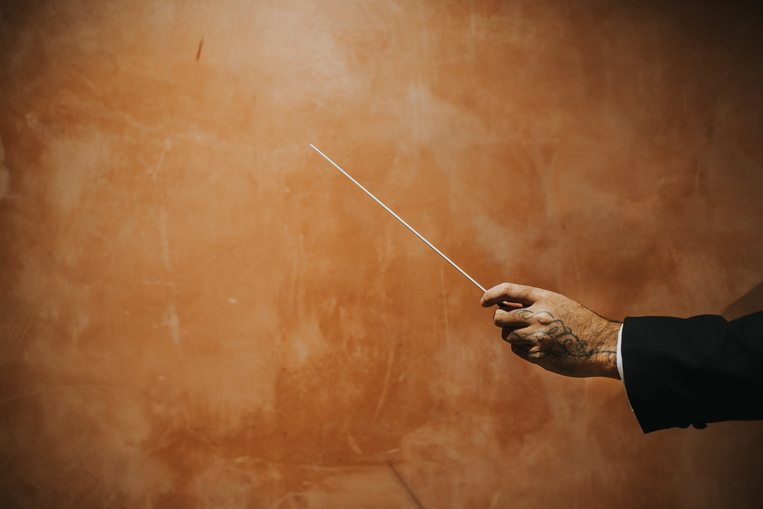 Orquestra-194.jpg