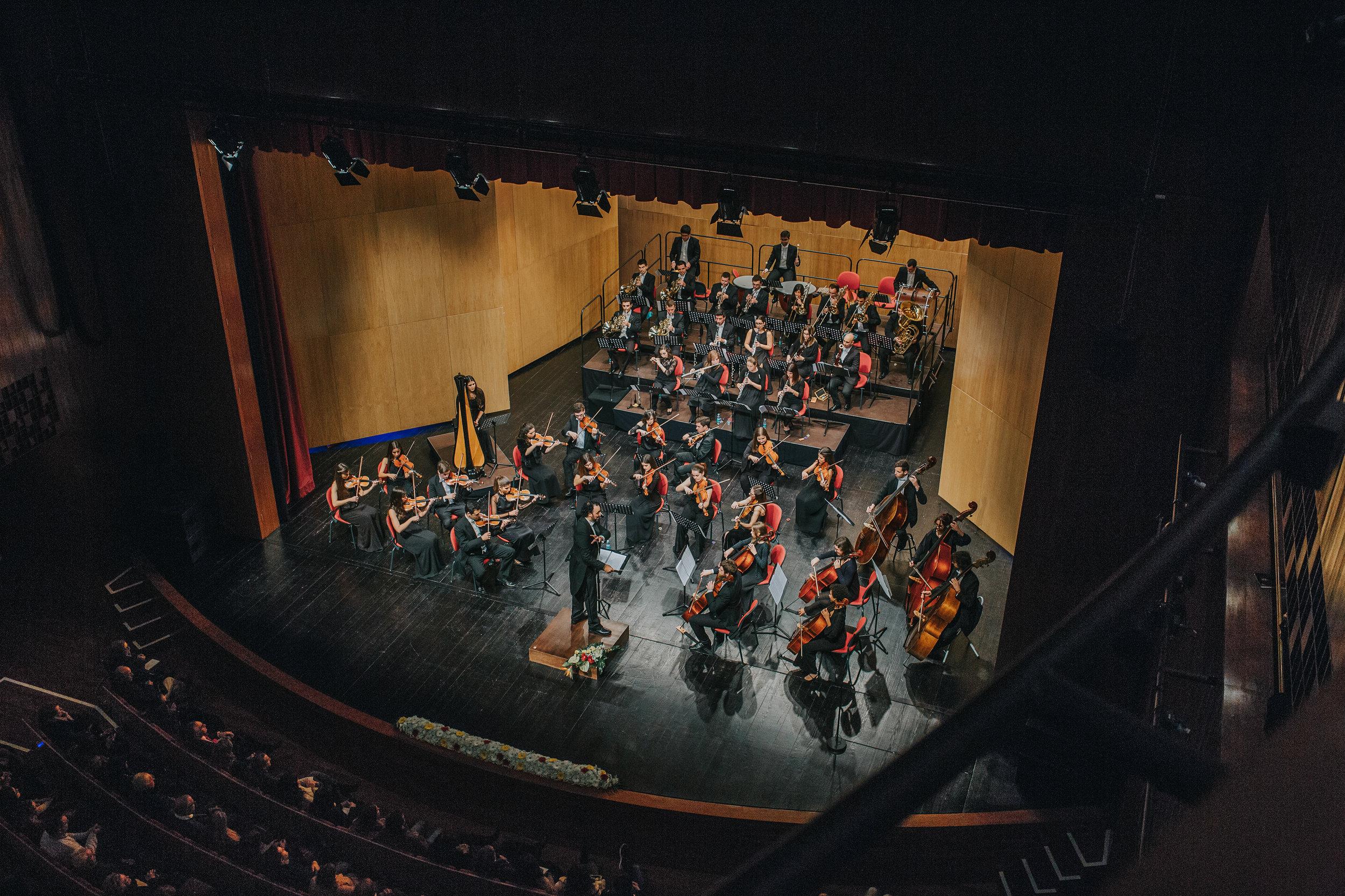 Orquestra-297.jpg
