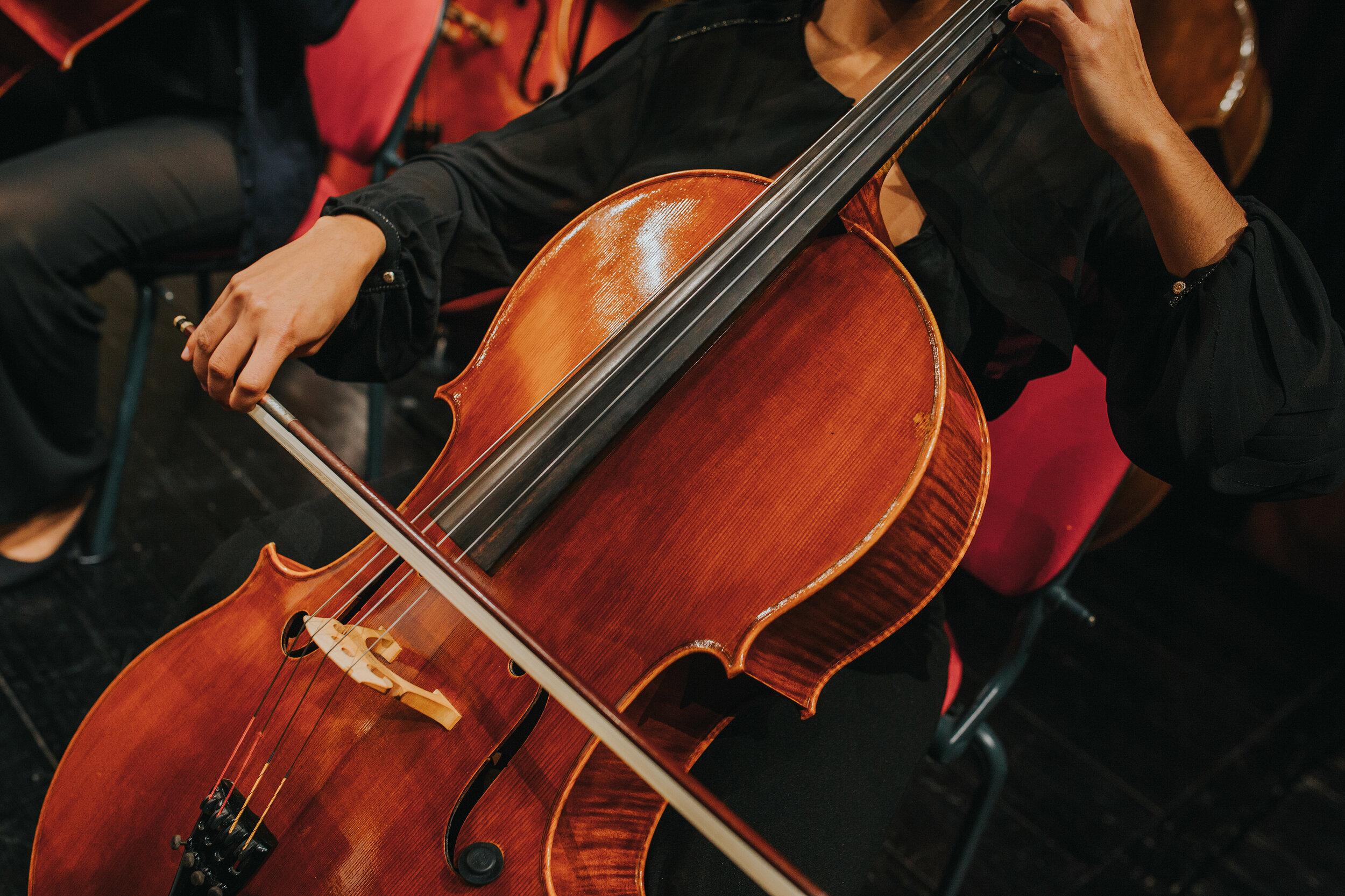 Orquestra-252.jpg