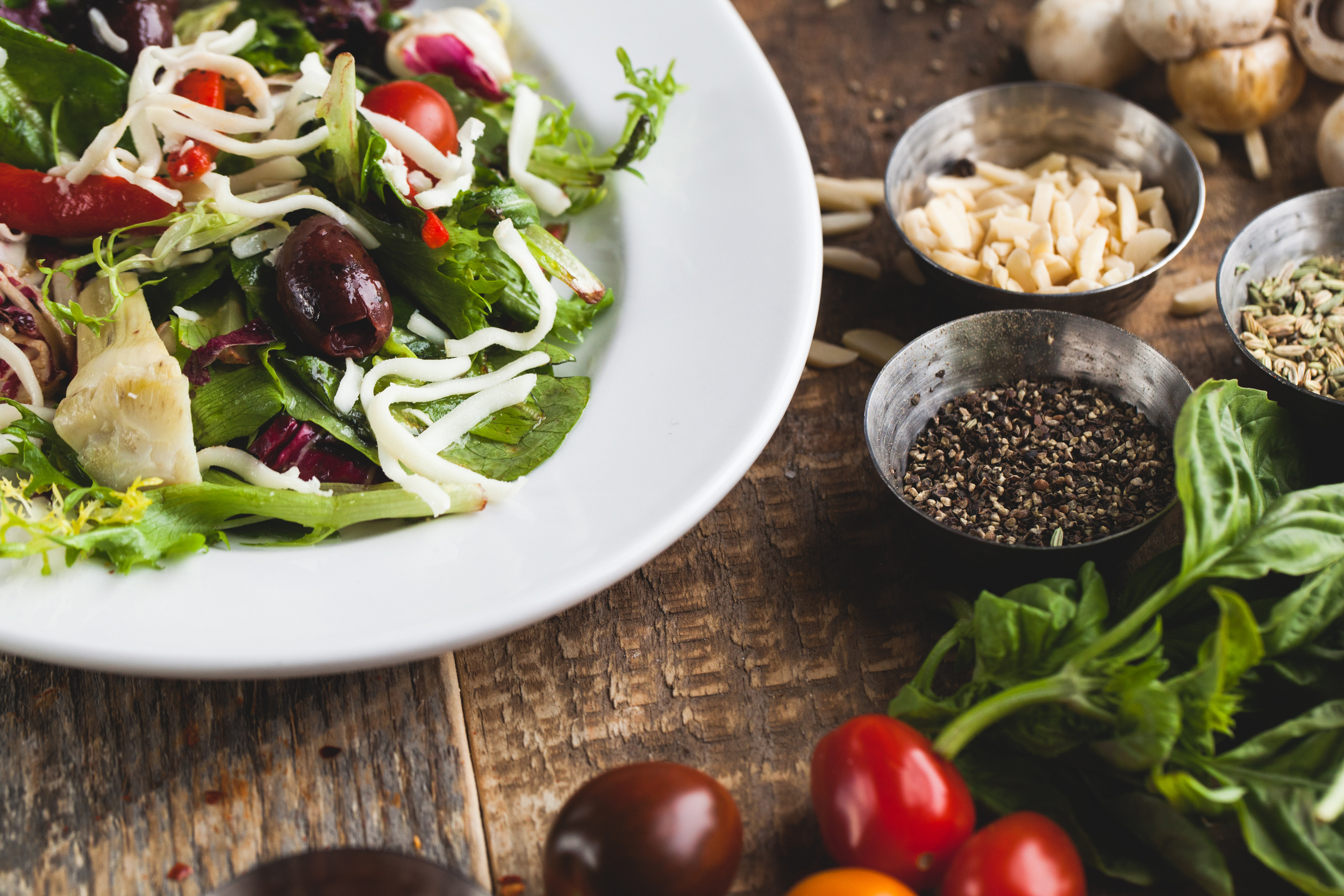 mabella-salad-2.jpg