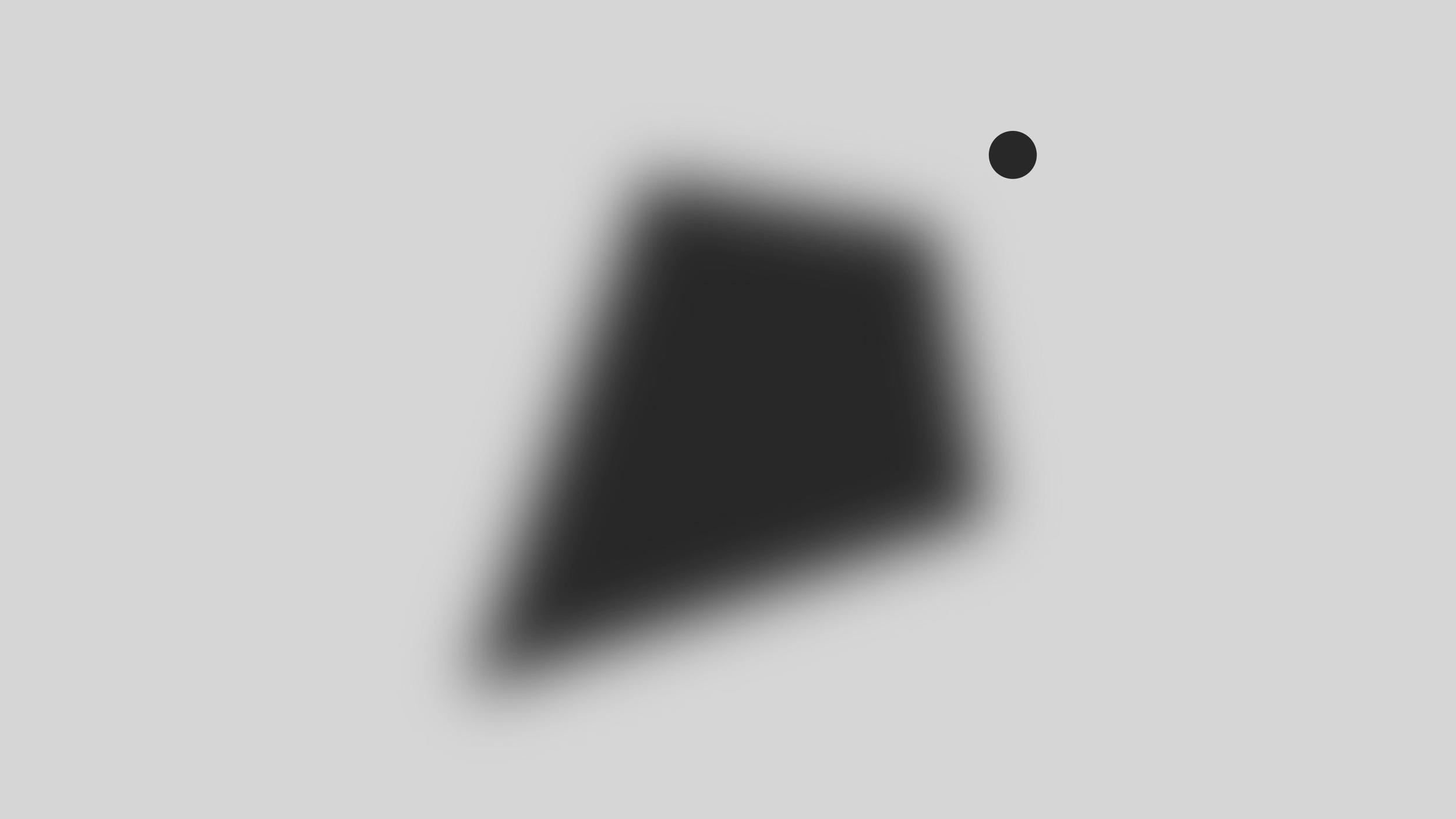oseon-CI_0033_p17.jpg