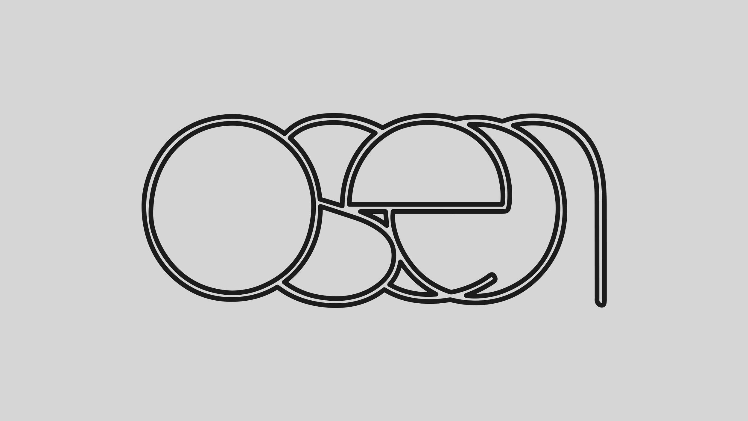 oseon-CI_0030_p14.jpg