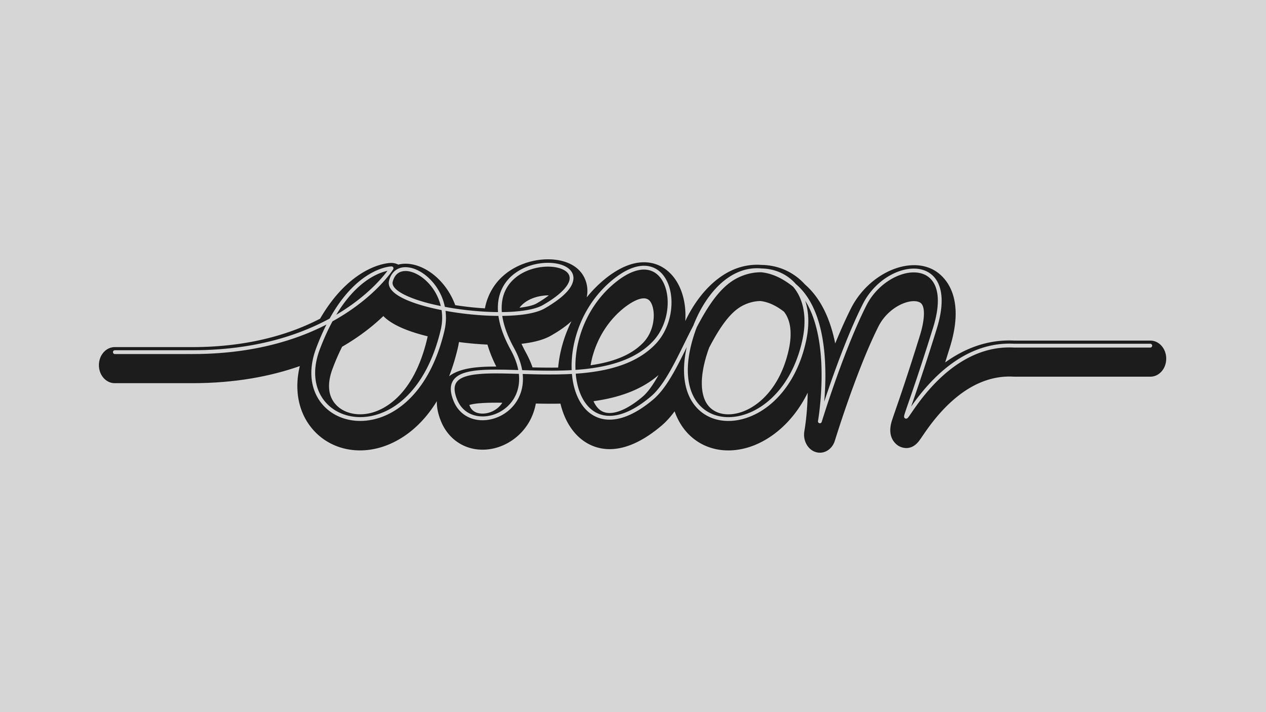 oseon-CI_0032_p16.jpg