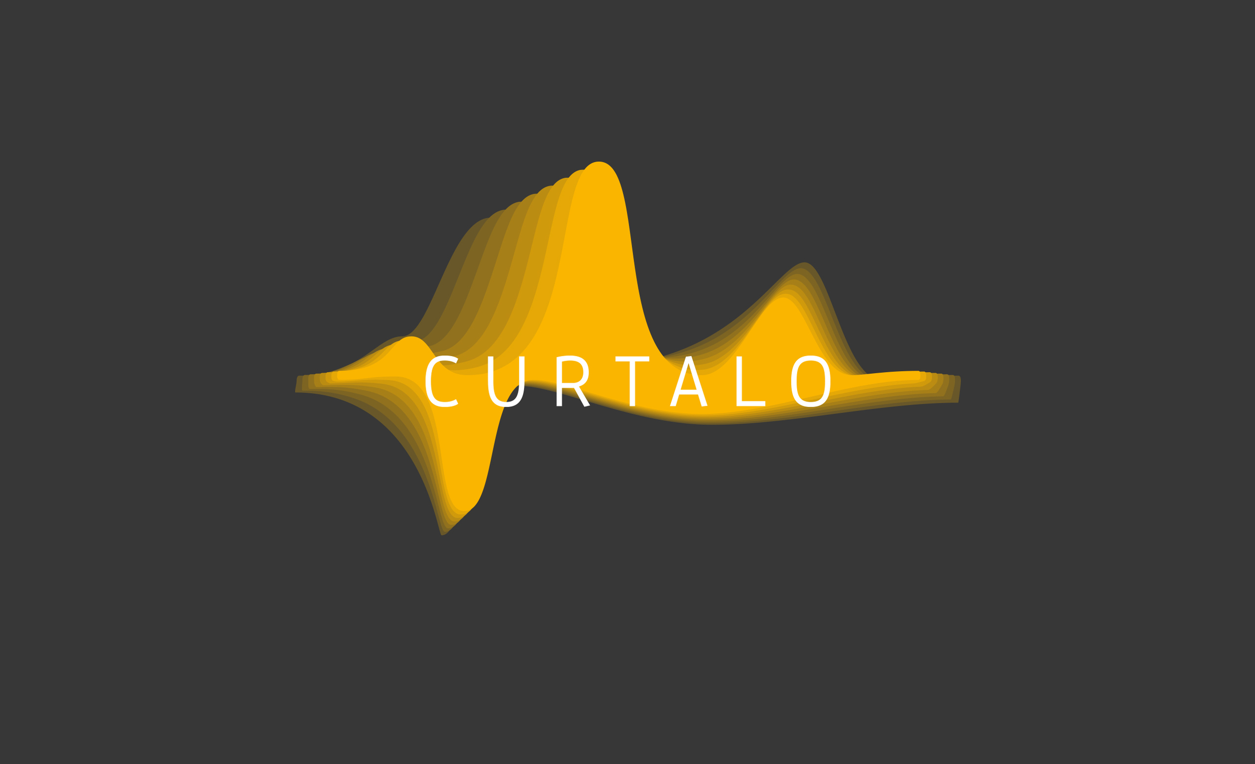 curtalo-animation_02.jpg