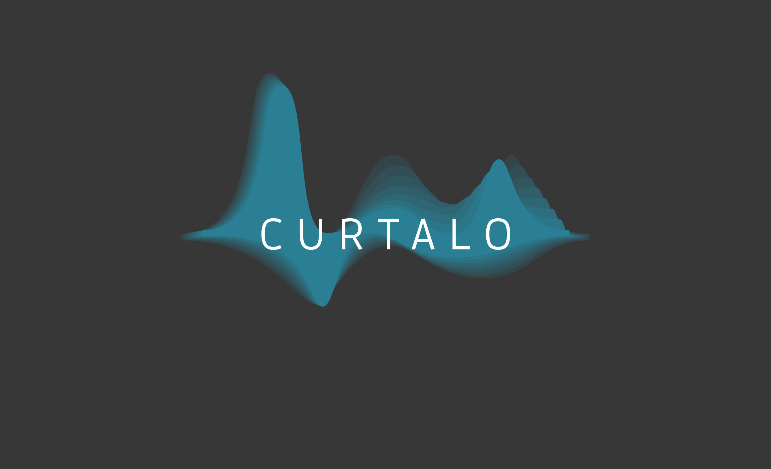 curtalo-animation_01.jpg
