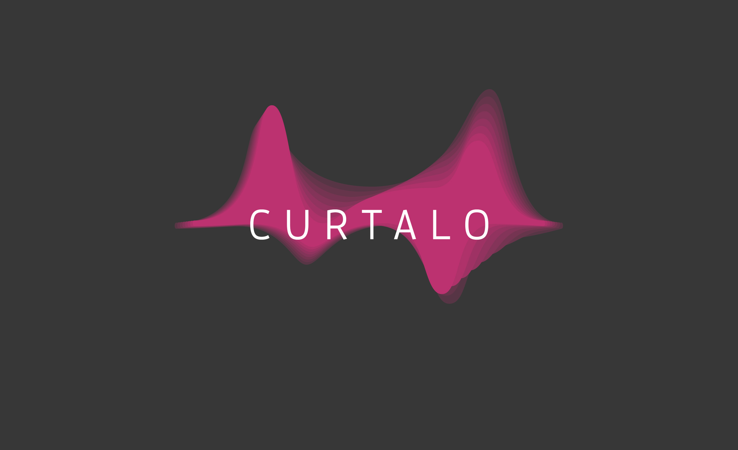 curtalo-animation_03.jpg