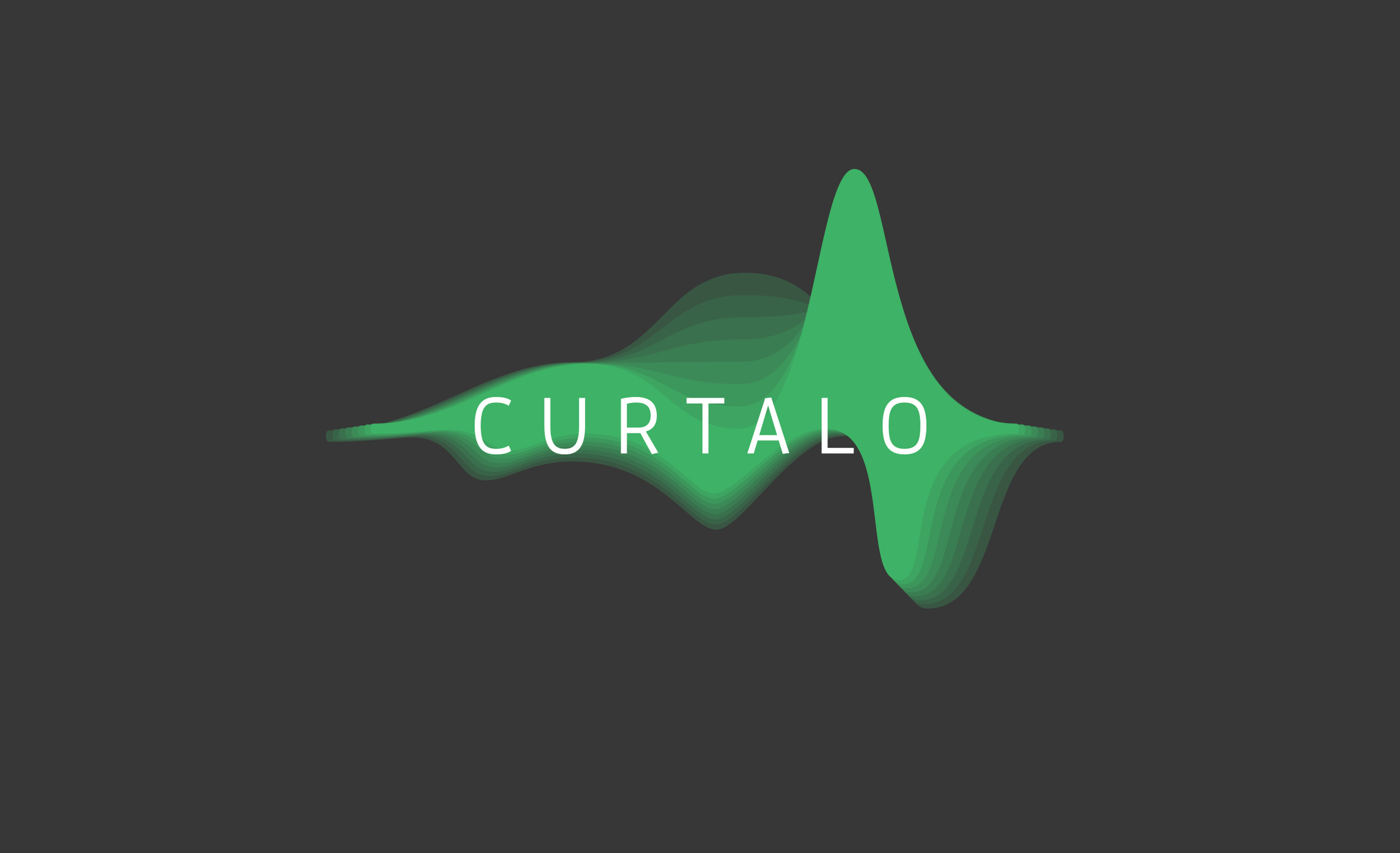 curtalo-animation_04.jpg