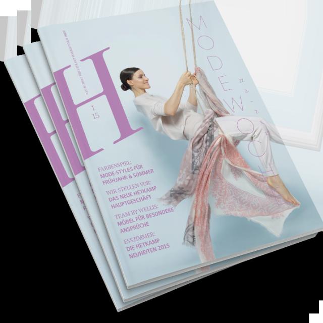 hetkamp-journal-022012-3-640x640.png