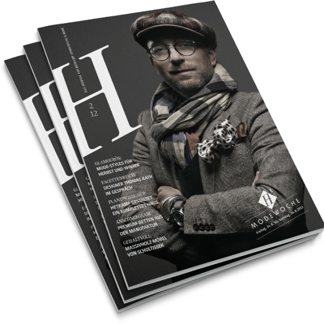 hetkamp-journal-022012-4-640x640.png