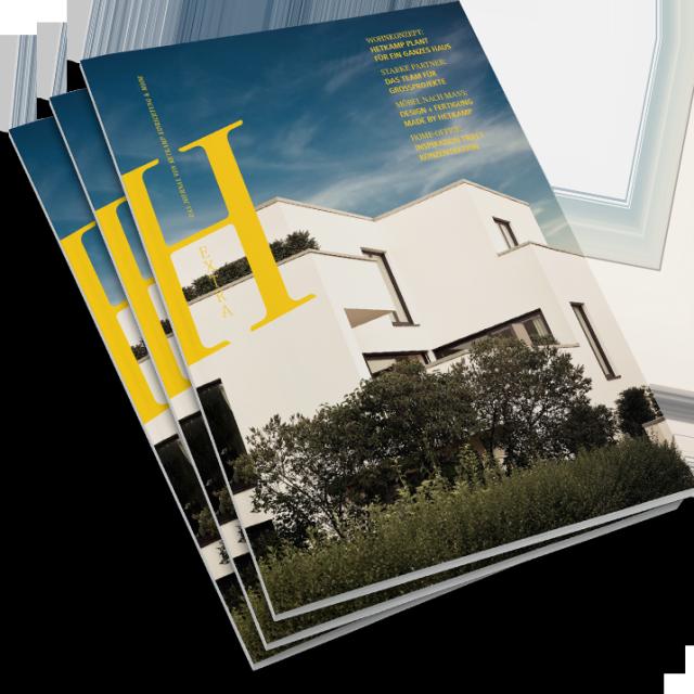 hetkamp-journal-022012-5-640x640.png