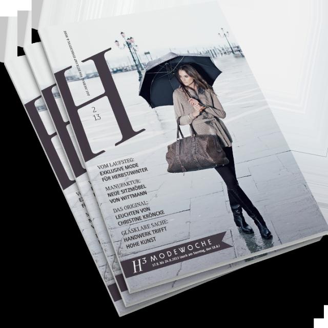 hetkamp-journal-022012-6-640x640.png