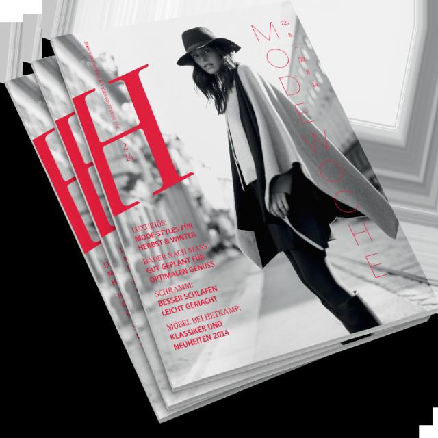 hetkamp-journal-022012-8-640x640.png