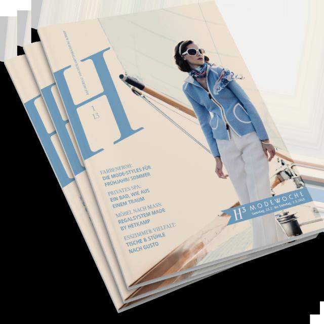 hetkamp-journal-022012-640x640.png