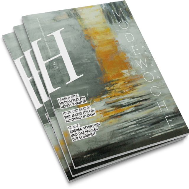 hetkamp-journal-022012-9-640x640.png