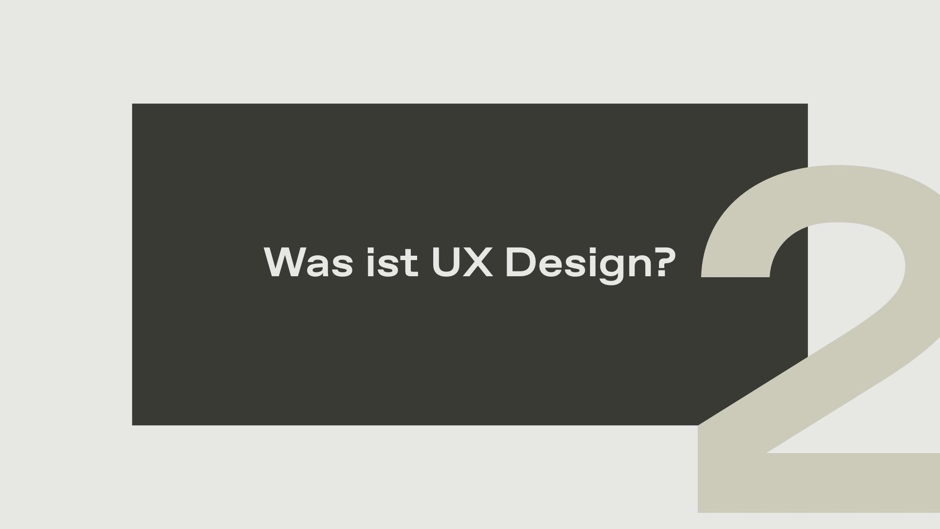 190403-Einführung UX Kurs.010.jpeg