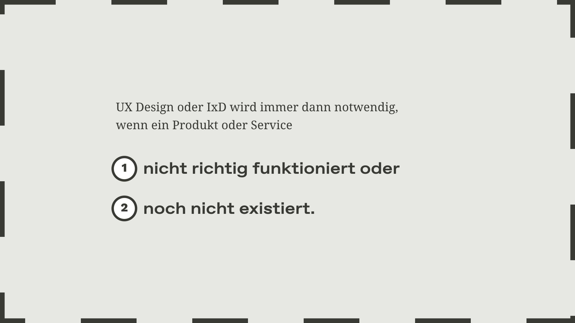 190403-Einführung UX Kurs.027.jpeg