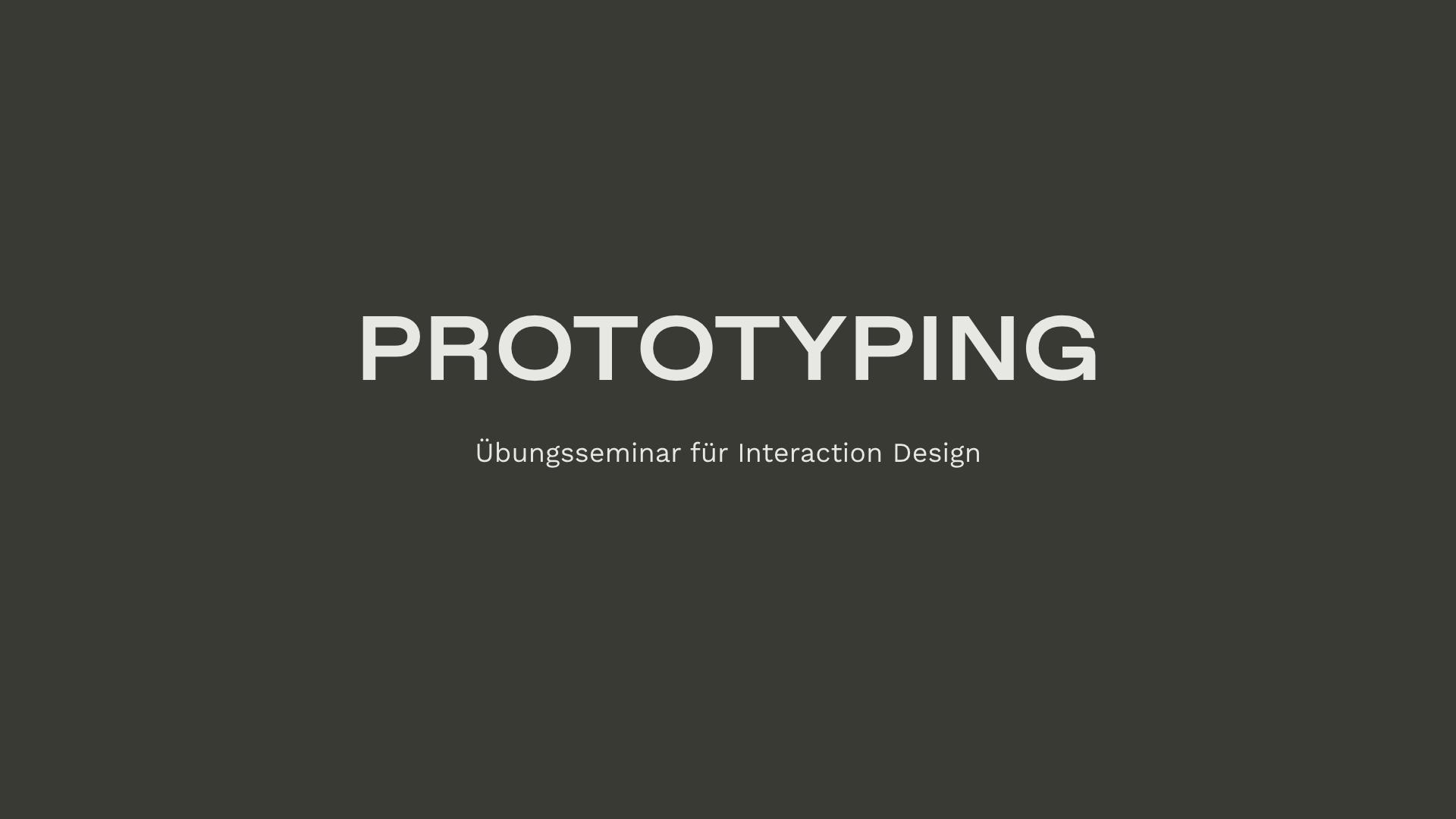 191007-Einführung Prototyping.001.png