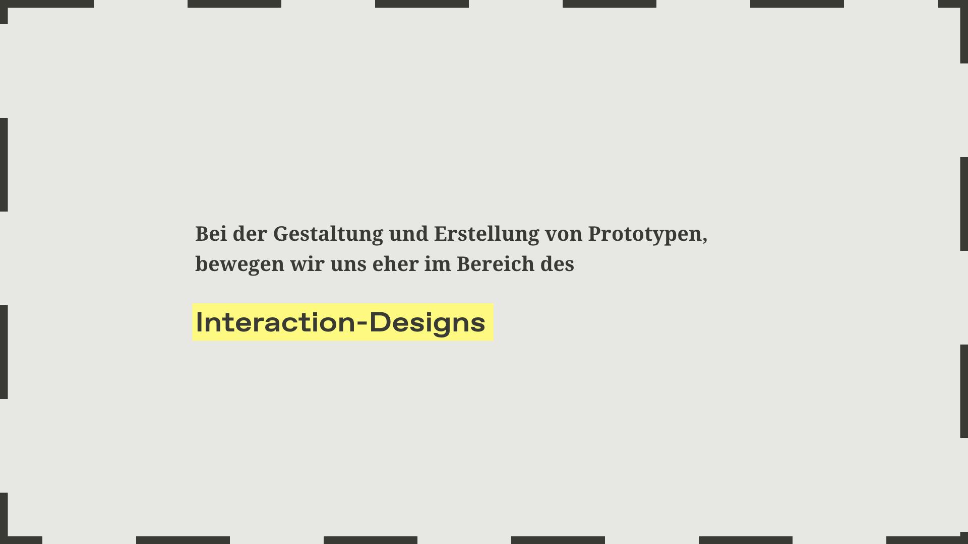191007-Einführung Prototyping.016.png