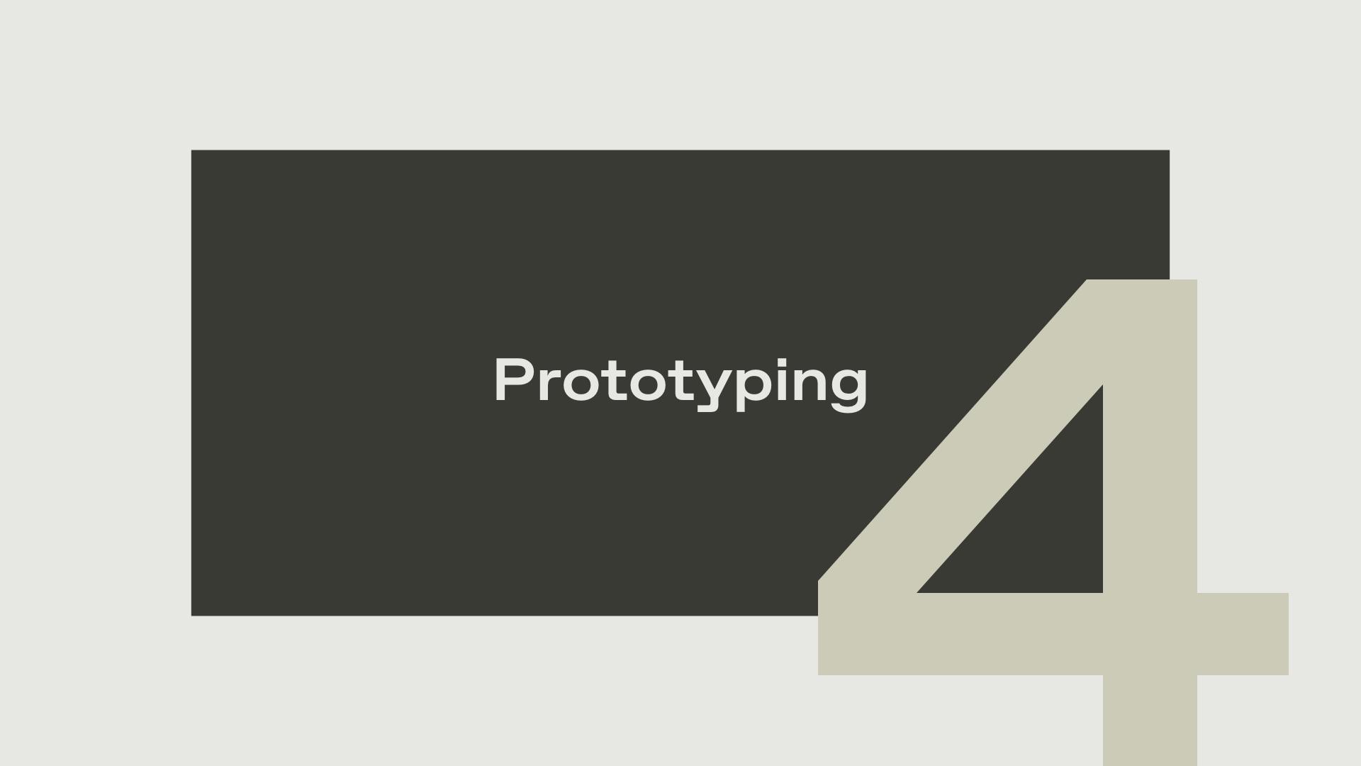 191007-Einführung Prototyping.029.png