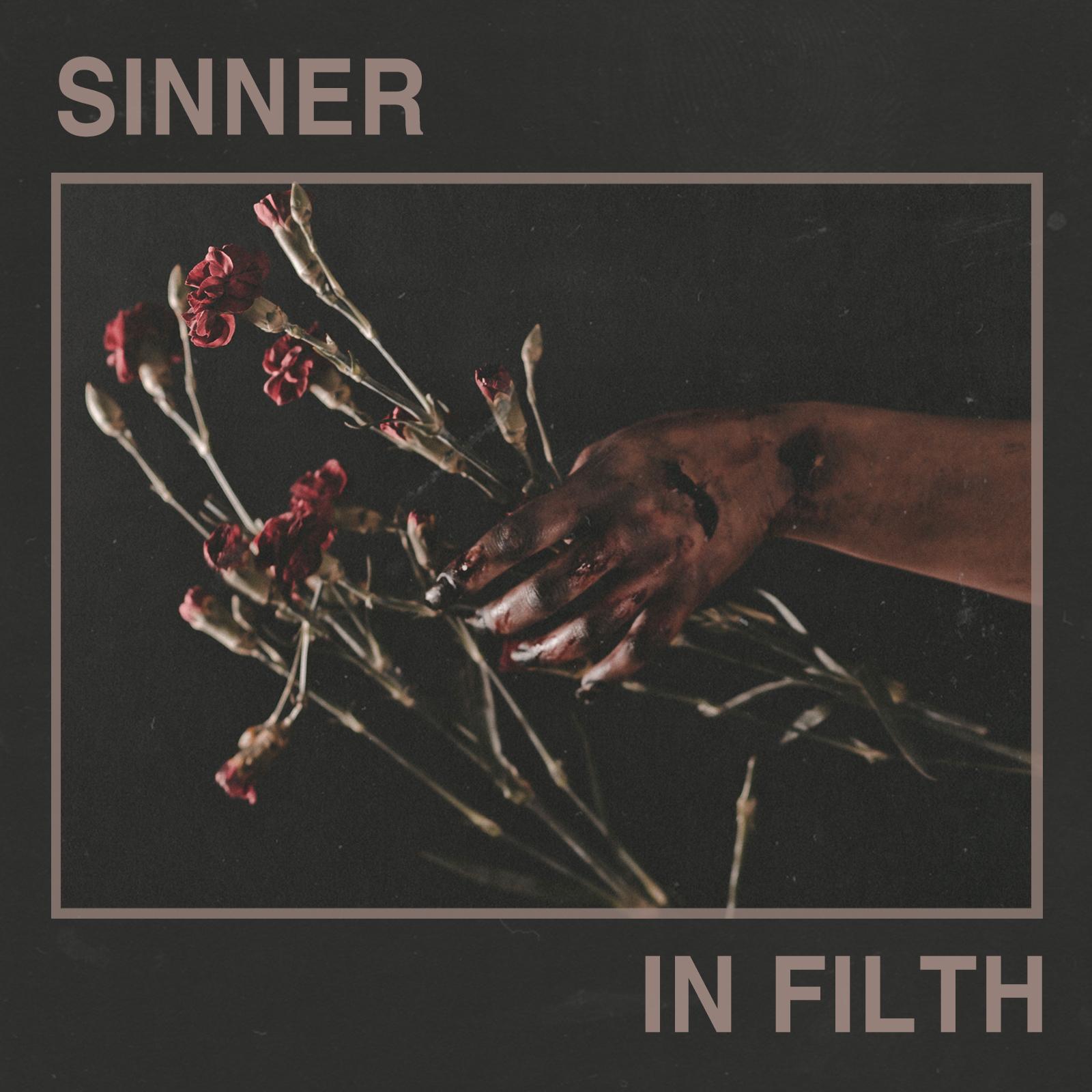 SINNER-INFILTH-FRONT-HI.jpg