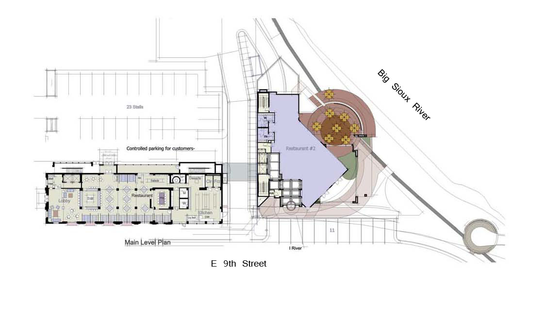 1cover and Site Plan.jpg
