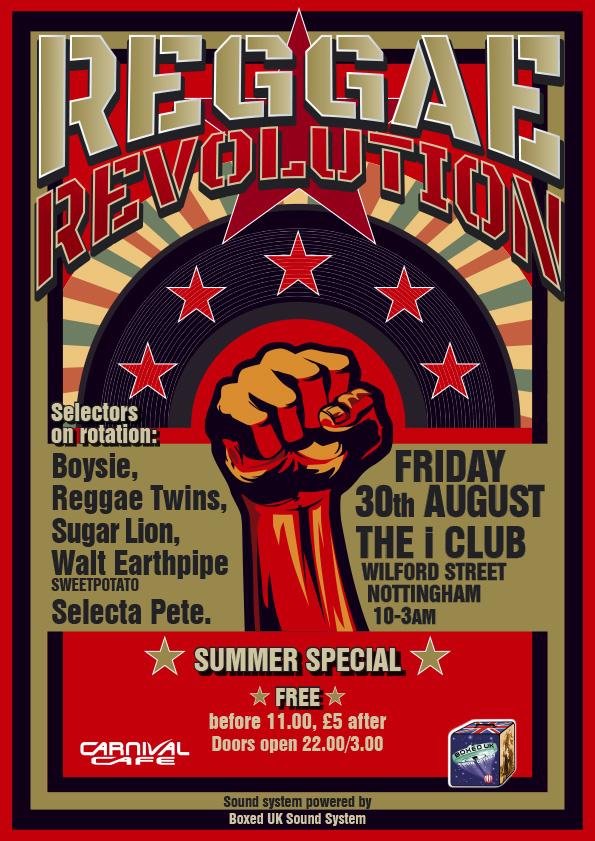 Reggae Revolution August 2019.jpg