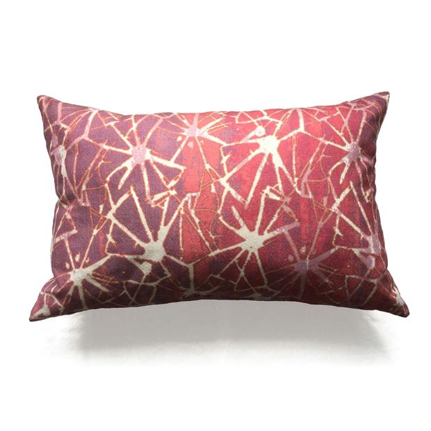 Celeste Plum Pillow Thumb LeahPhillipsDesign.jpg