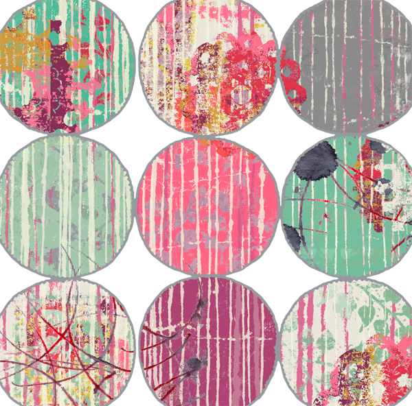 Leah_Phillips_Circles_Detail.jpg