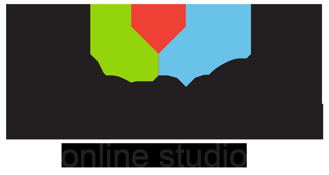 Online Studio Pike Yoga