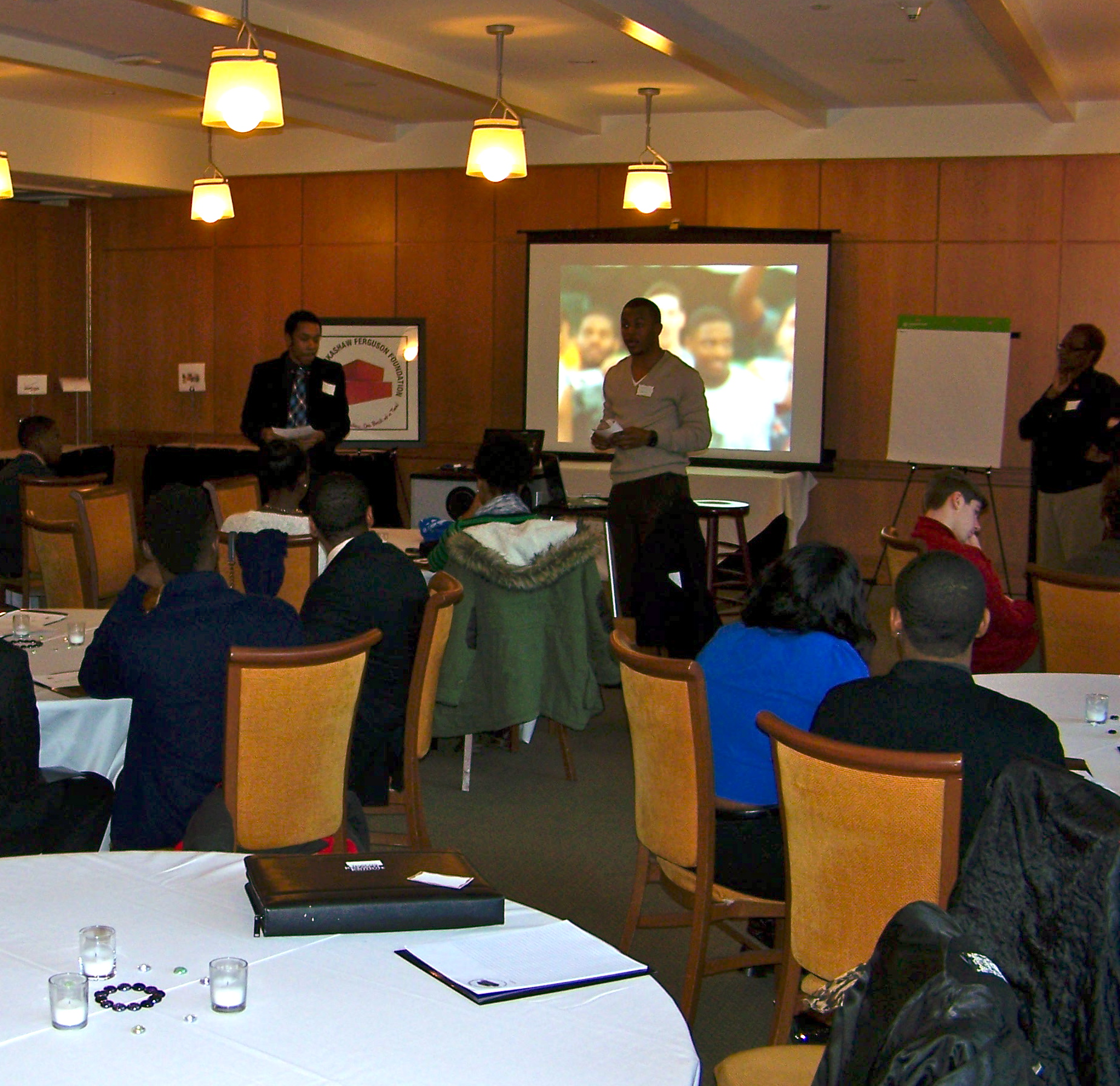 YOUTH-CONFERENCE-1-7-2014 073.JPG