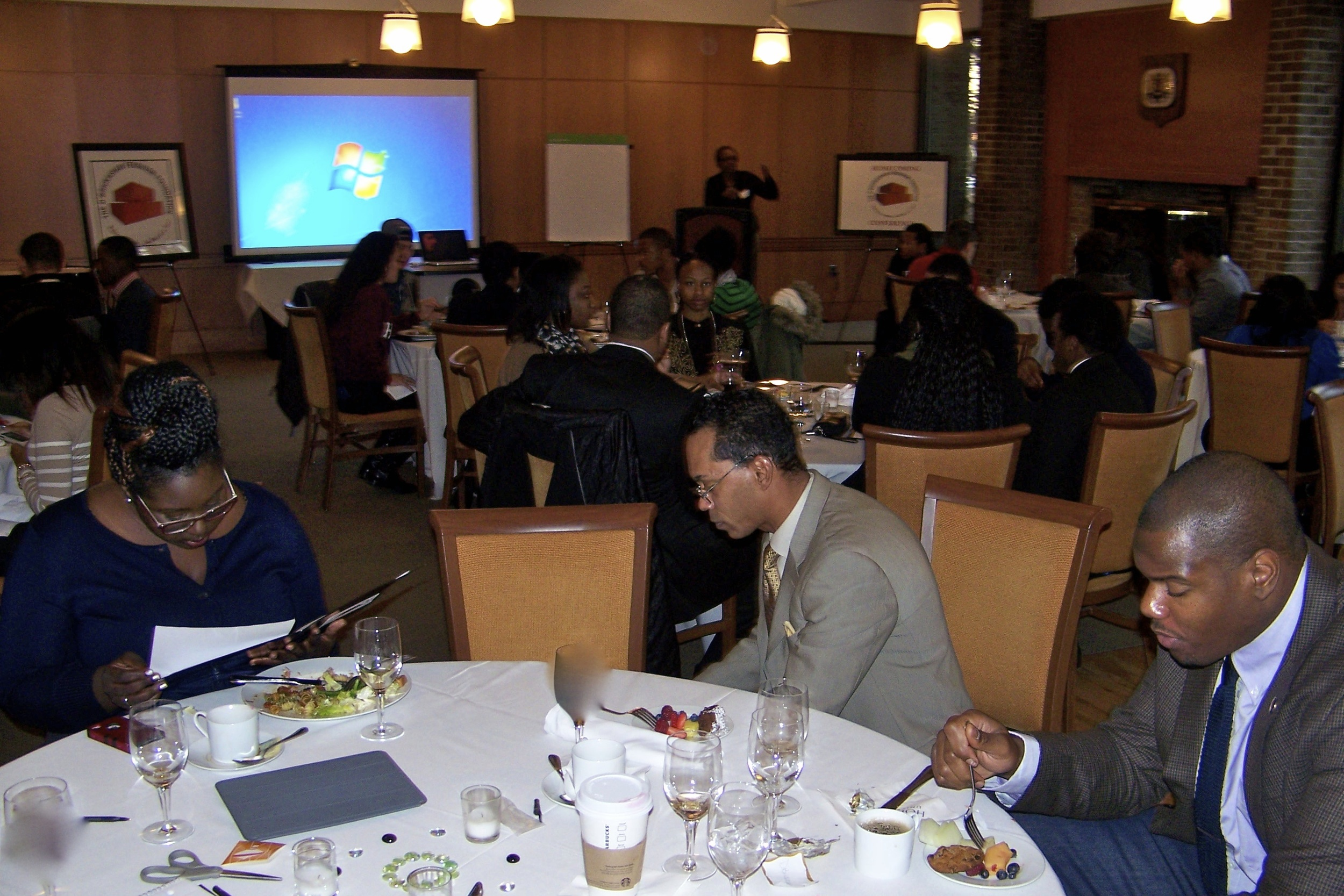 YOUTH-CONFERENCE-1-7-2014 075.JPG
